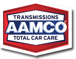 AAMCO Central Florida