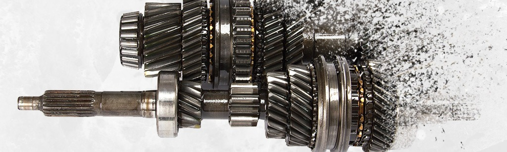 Ways To Tell If Your Car Transmission Is Blown Aamco